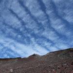 ありがとう富士山! モウコネエヨ!!ww